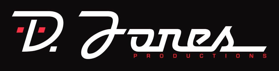 D. Jones Productions