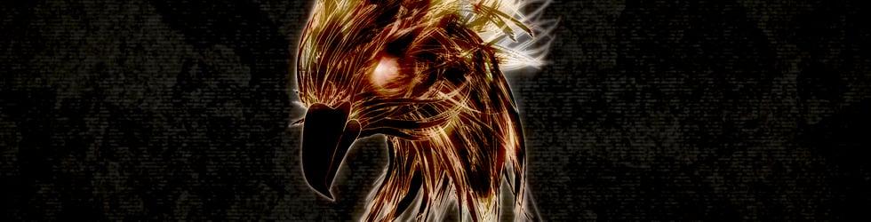 Dark Phoenix Pictures