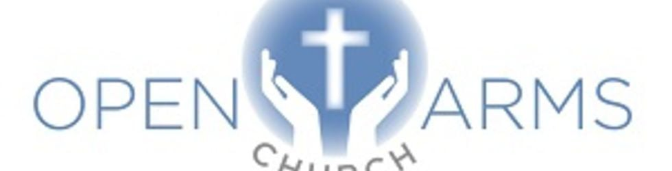 Open Arms Church of God