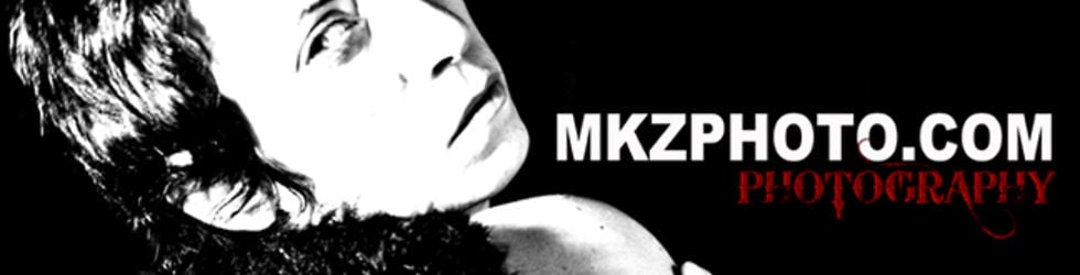 MKZPHOTO.COM