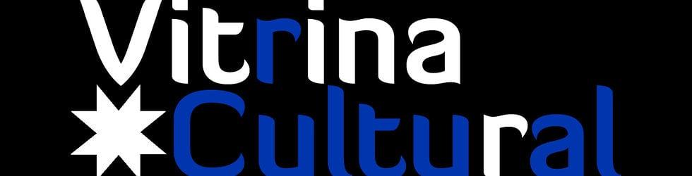 VitrinaCultural.cl