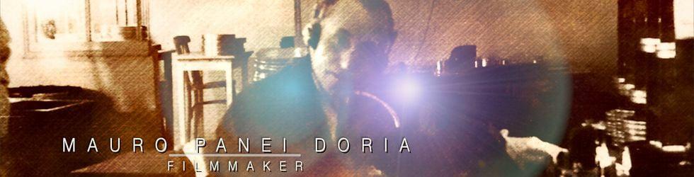 MAURO PANEI DORIA - filmmaker