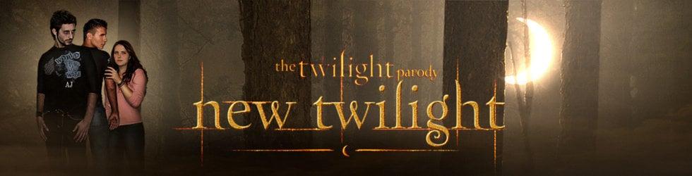 New Twilight