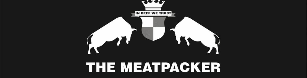 THE MEATPACKER