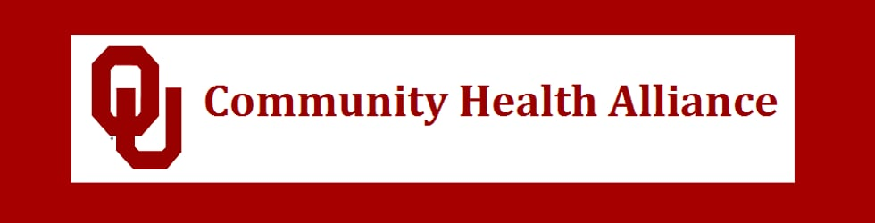 OU Community Health Alliance