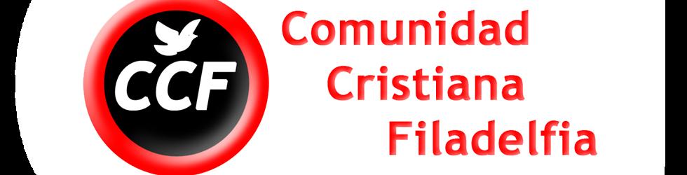 CCF.comitan