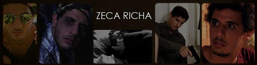 Zeca Richa