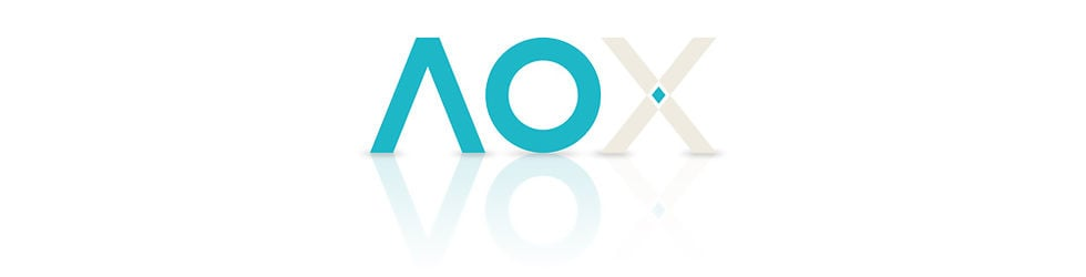 AOX | Best Antioxidant Alkaline Water