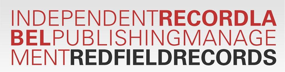 Redfield Records Vimeo-Channel