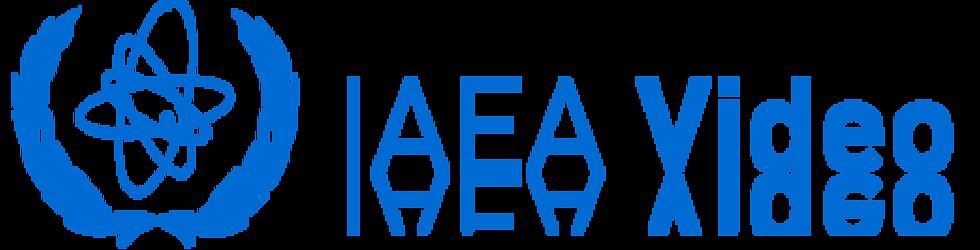 IAEA Video