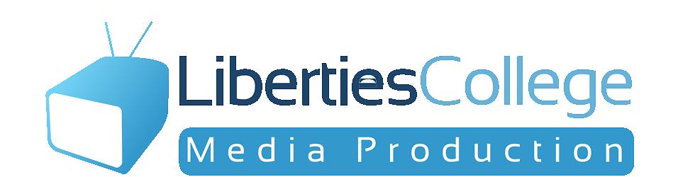 Liberties College Media