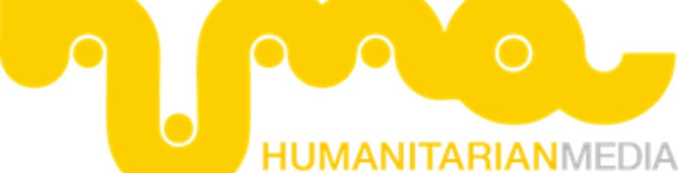 HUMA // Humanitarian Media Agency
