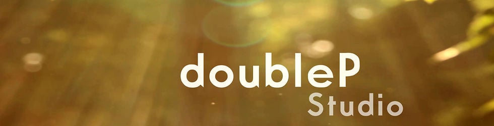 doubleP Studio