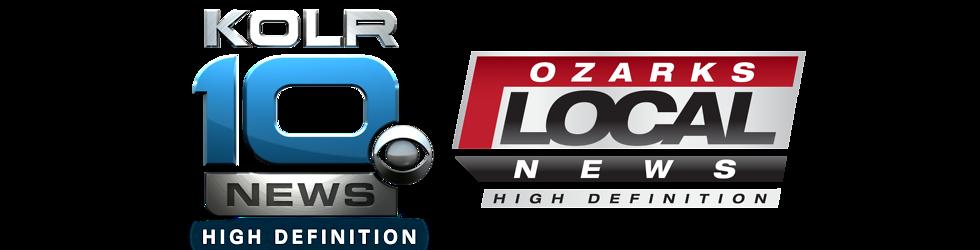 KOLR, KOZL-TV, PROMOTIONS, DON HAENER