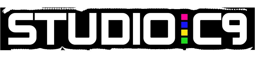 StudioC9