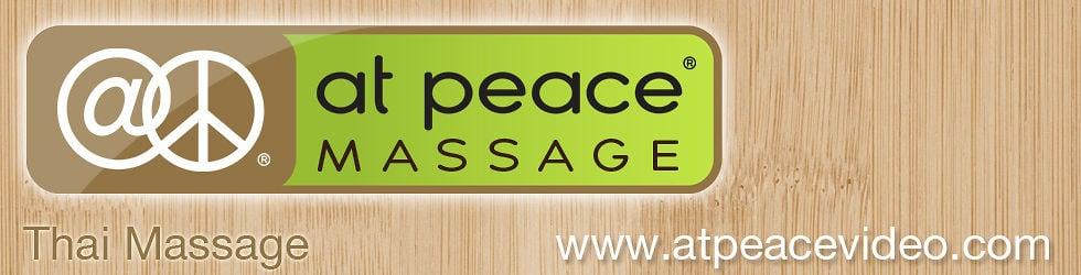 Thai Massage & Bodywork