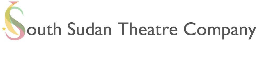 South Sudan Theatre Company