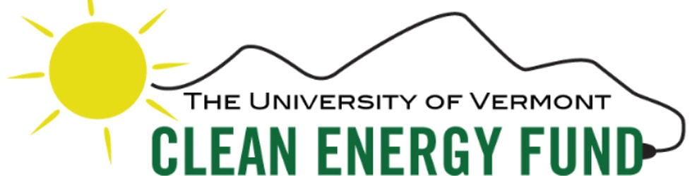 UVM Clean Energy Fund