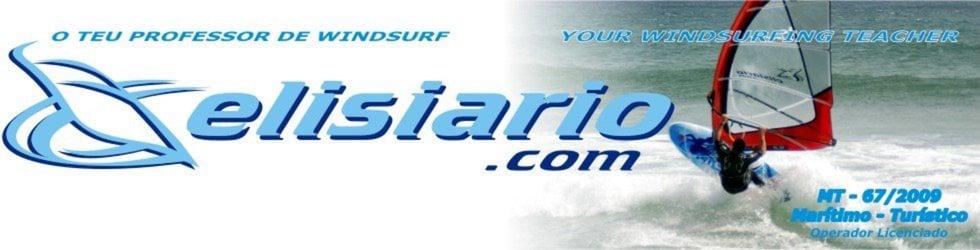 elisiario.com