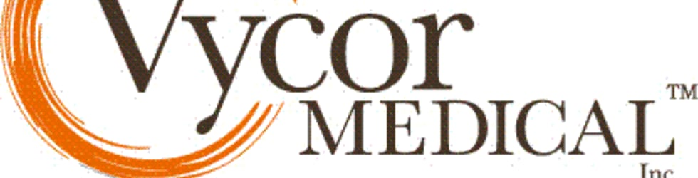 Vycor Medical Inc