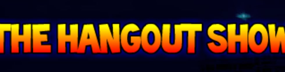 THE HANGOUT SHOW On Google Plus !!!