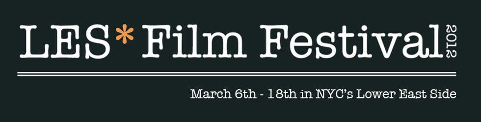 The LES Film Festival