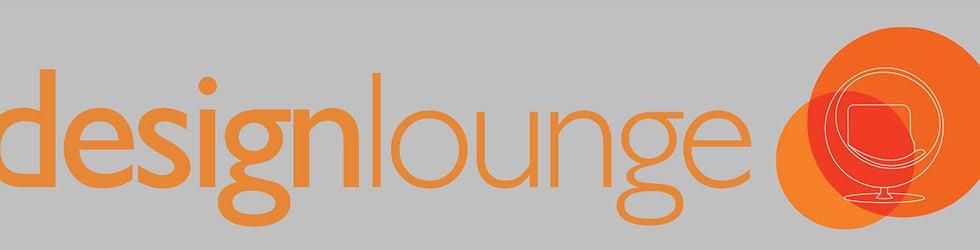 DesignLounge