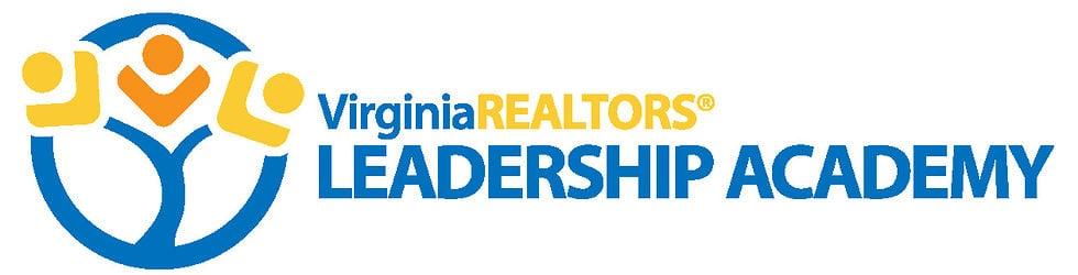 VA Leadership Academy
