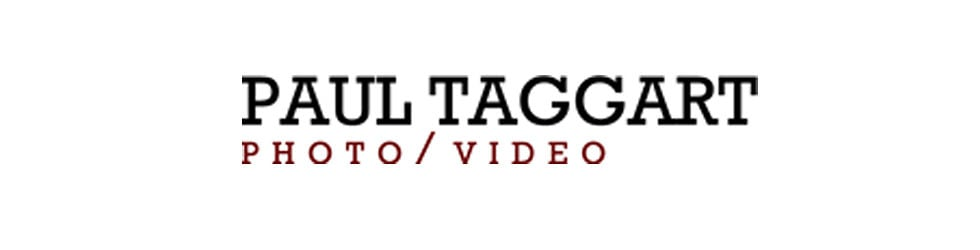 Paul Taggart Photo and Video