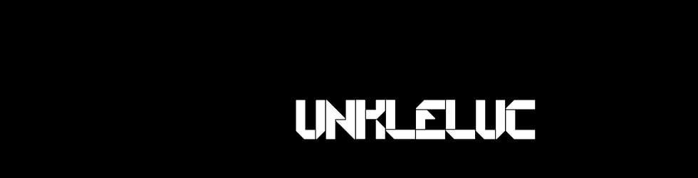UnkleLuc