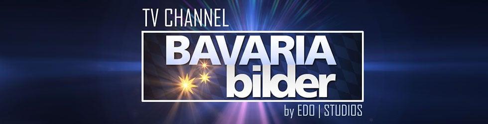Bavariabilder.de