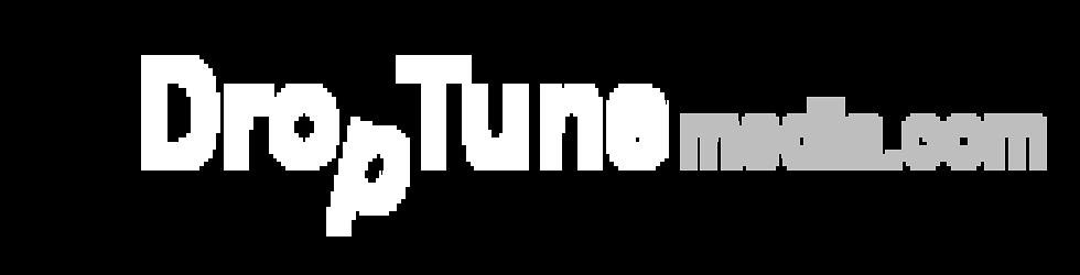 Droptune Media
