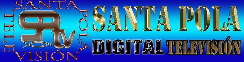 SANTA POLA TV