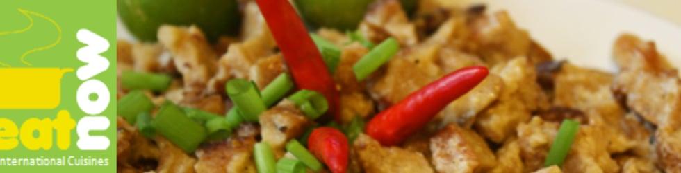 Filipino Food Recipes - Cookeatnow.com