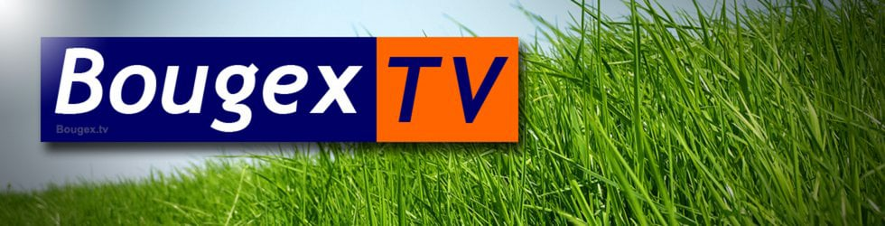 Bougex.TV