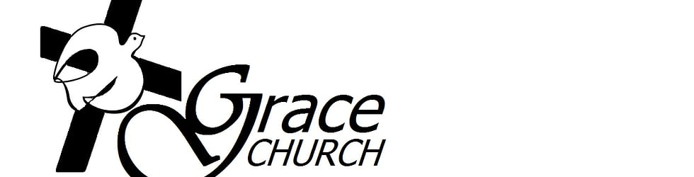 Sermons of Grace Church Allen Park Michigan