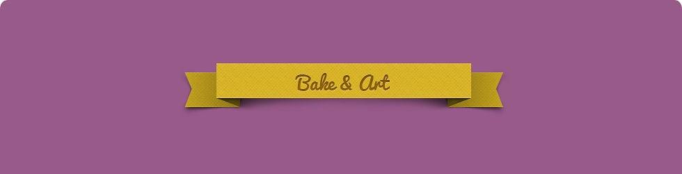 Bake & Art