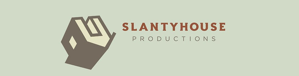 Slantyhouse Productions, LLC