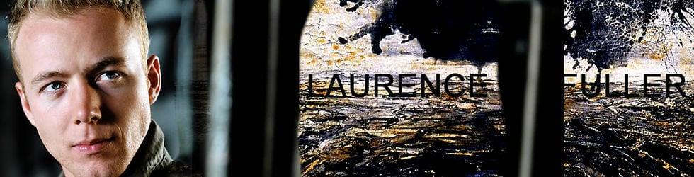Laurence Fuller