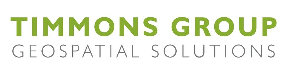 Timmons Group GIS