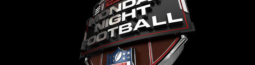 Big Studios Sports Broadcast