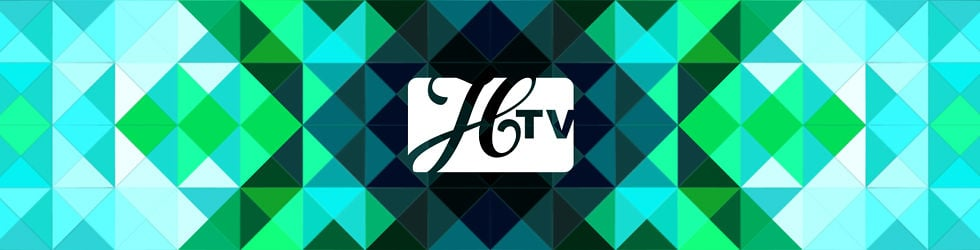 hueTV