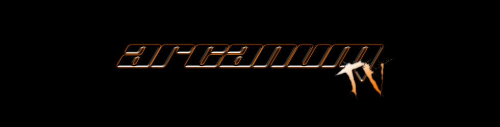 Arcanum TV