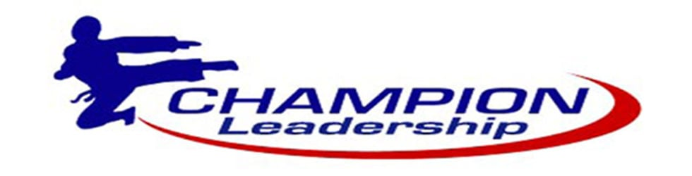 Champion Leadership Team