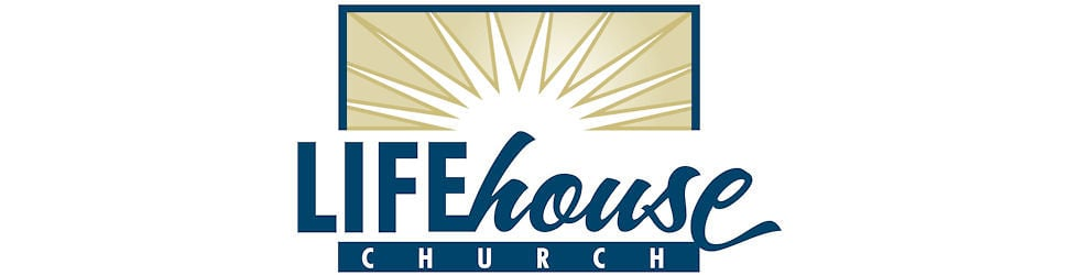 LIFEhouse Sermon Videos