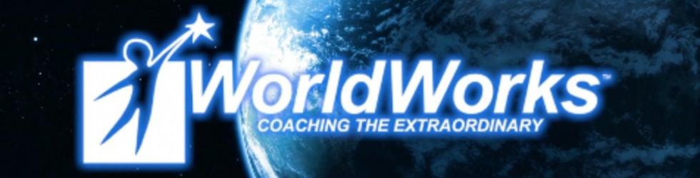 WorldWorks Trainings