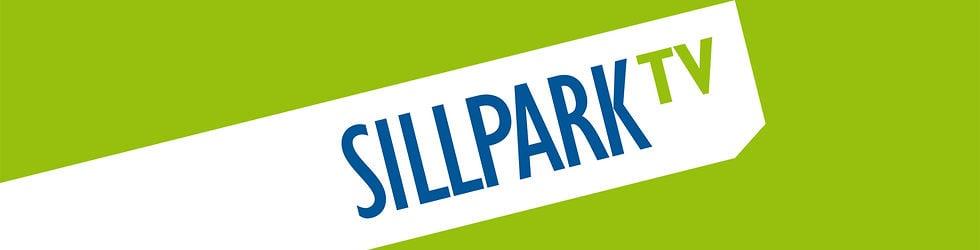 SILLPARK TV