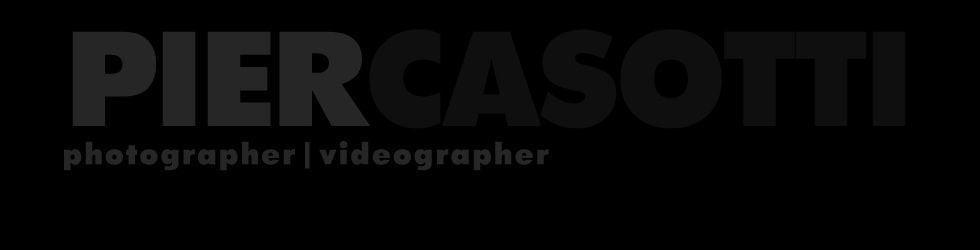 Pier Casotti | photographer_videographer