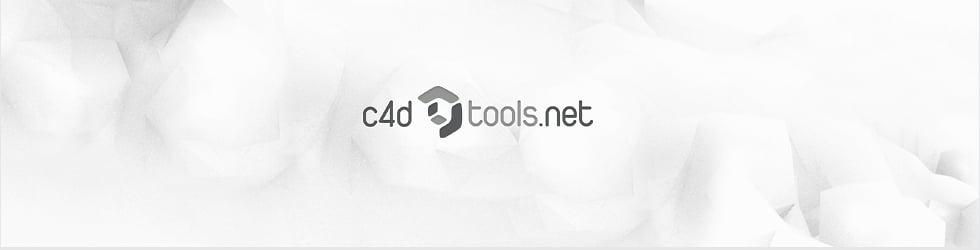 c4dtools.net