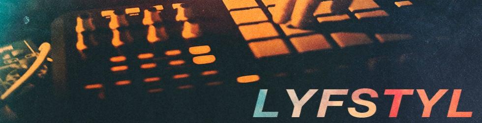 LYFSTYL Music